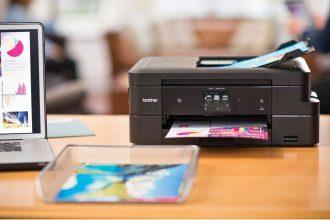 mejor-impresora-multifuncional