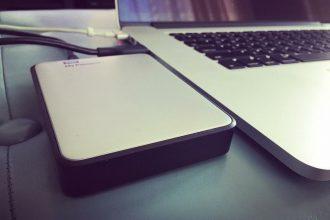 mejor-disco-duro-externo-portatil