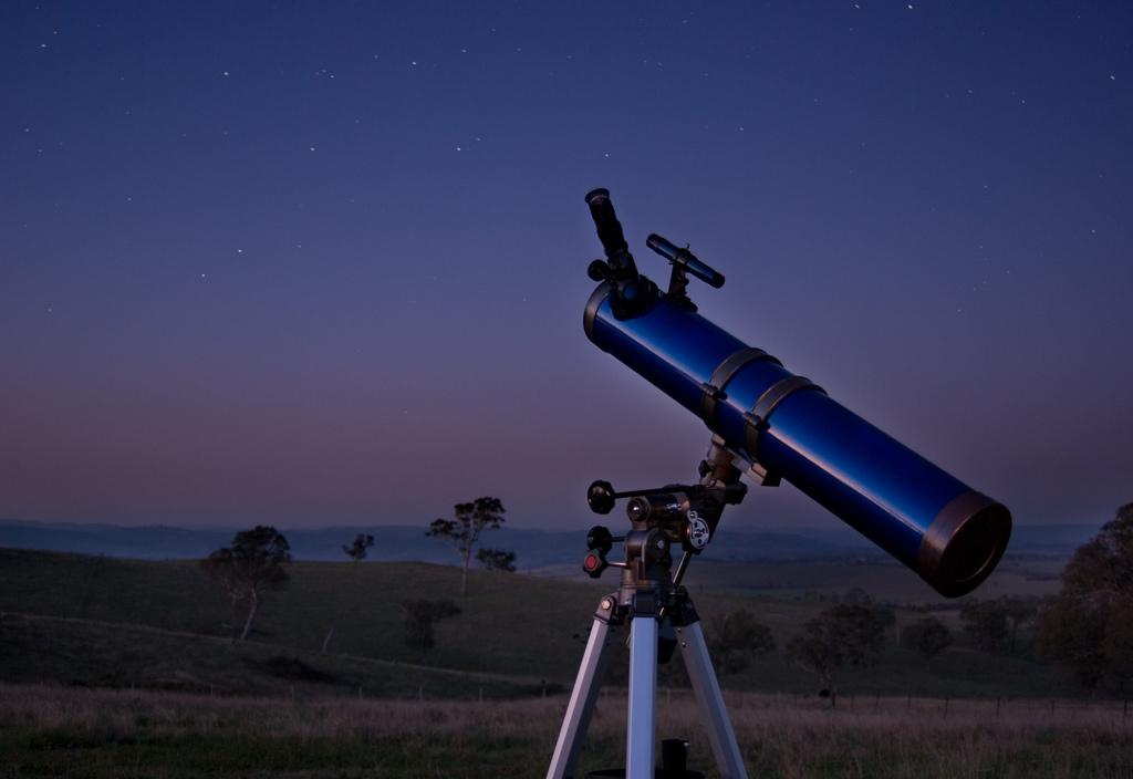 mejor-telescopio-astronomico