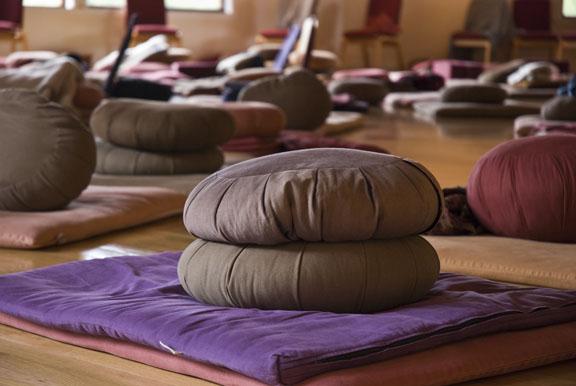 mejor-almohadilla-de-meditacion