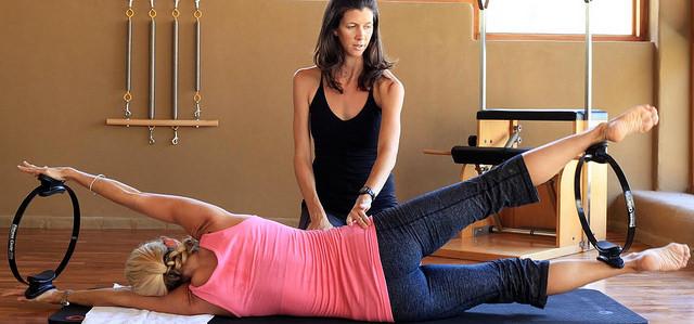 mejor-aros-de-pilates-para-ejercicios