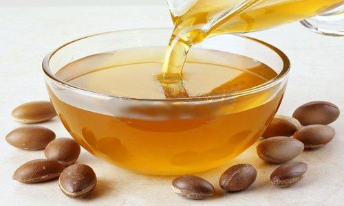 beneficios-del-aceite-de-argán