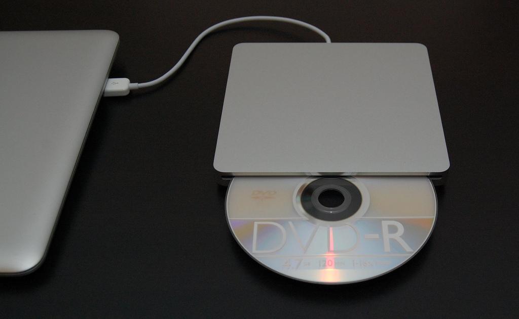 mejor-grabadora-de-DVD-externa