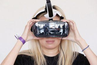 mejor-gafa-de-realidad-virtual