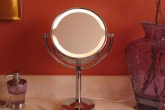 mejor-espejo-de-maquillaje-con-iluminacion