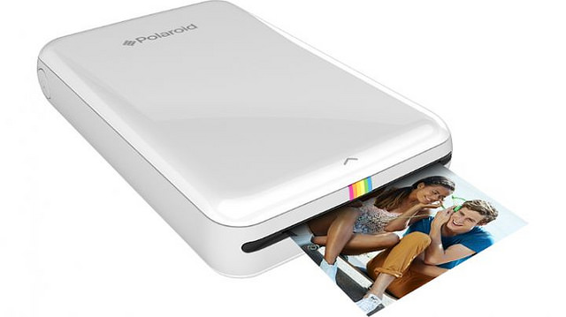 mejor-impresora-fotográfica-portátile