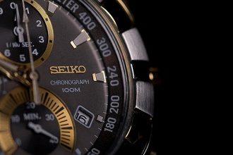 mejor-reloj-seiko-para-hombres