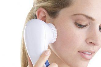 mejor-cepillo-de-limpieza-facial