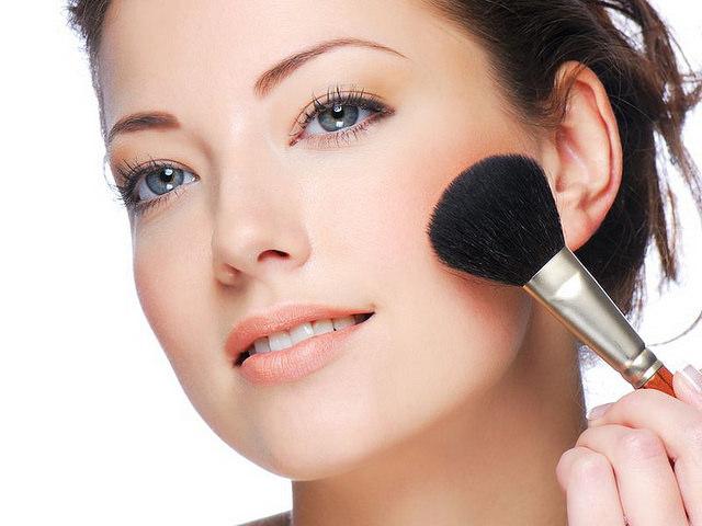 mejor-brochas-de-maquillaje