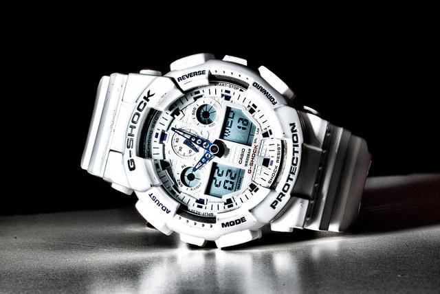 mejor-reloj-casio-g-shock