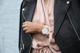 0358a3a2f679 Las 10 Mejores Marcas de Relojes para Mujeres del 2019 Opiniones