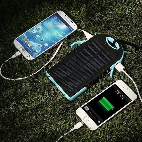 mejor-cargador-portatil-de-bateria