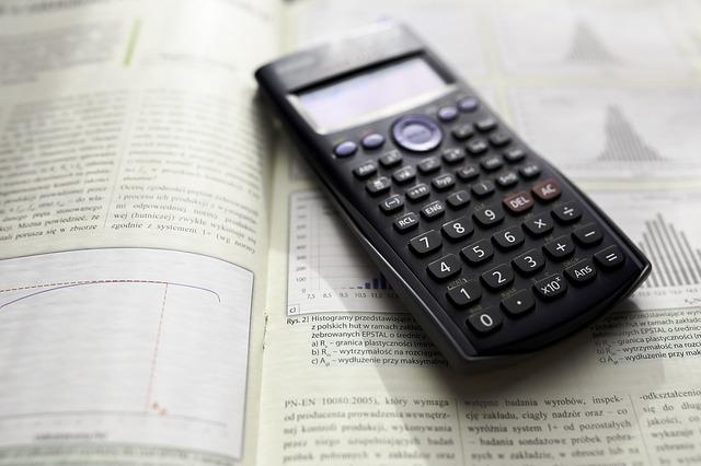 mejor-calculadora-científica