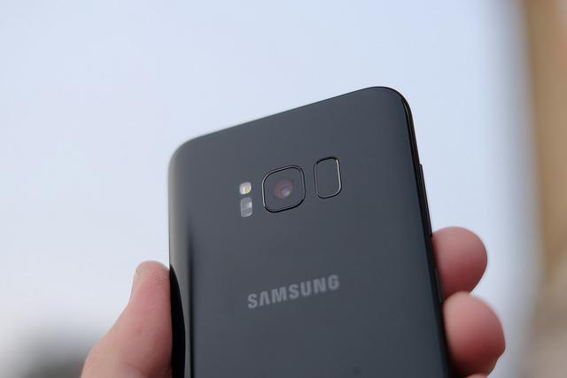 mejor-funda-samsung-galaxy-S8-y-S8-plus