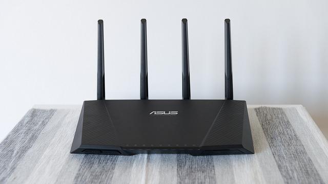 mejor-router-inalámbrico