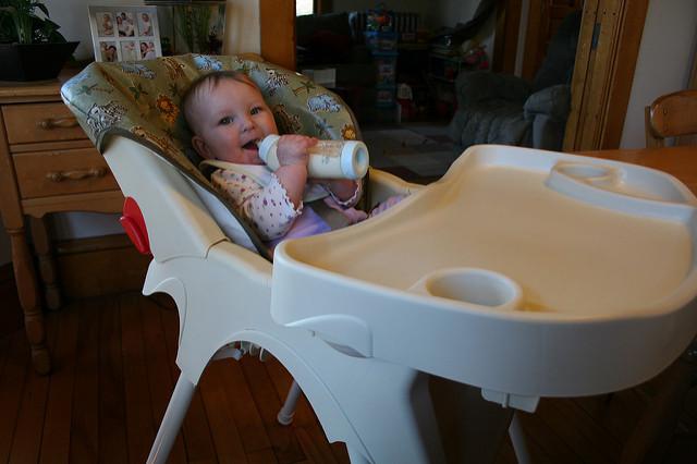 mejor-silla-alta-para-bebé