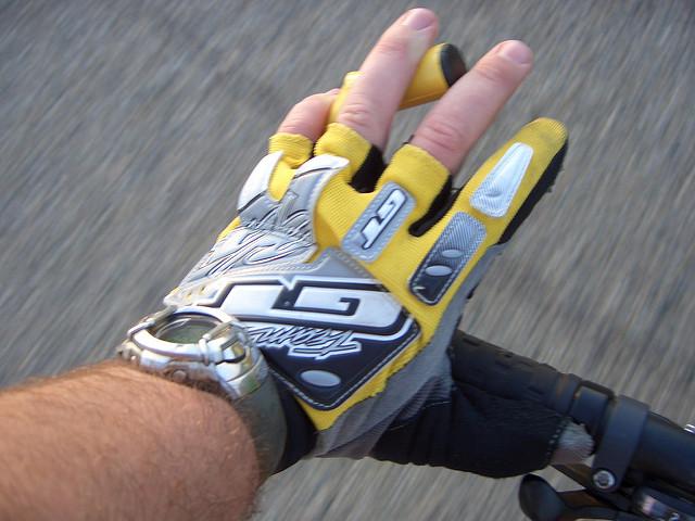 mejor-guantes-de-ciclismo