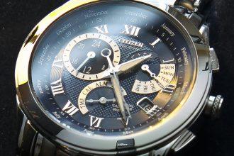 mejor-reloj-citizen