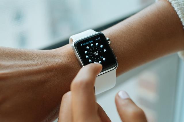 97de0b848 Los 8 Mejores Relojes Inteligentes para Mujeres del 2019 Opiniones
