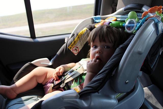 Las 5 mejores sillas de coche para beb baratas 2018 for Sillas de coche baratas