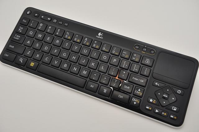 mejor-teclado-inalambrico