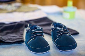 mejor-zapatos-para-bebe