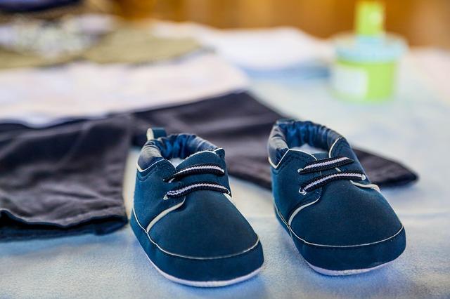d3ed8279fe4f9 Los 10 Mejores Zapatos para Bebés del 2019 Comparativa y Opiniones