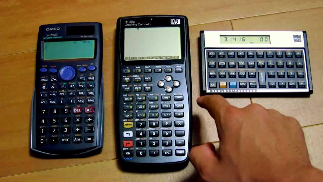 mejor-calculadora-grafica