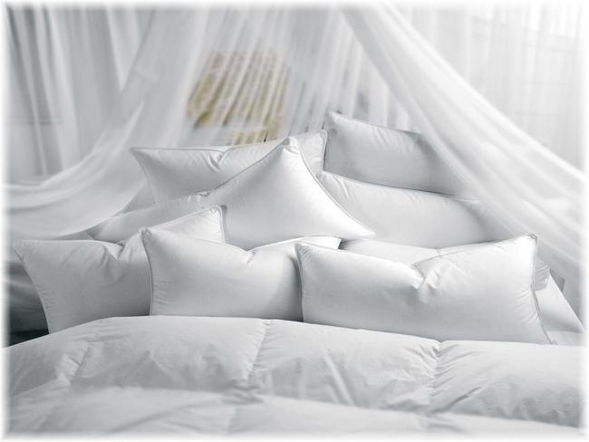 mejor-almohada-viscoelastica
