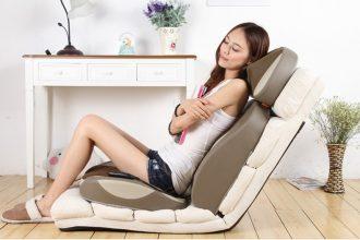 mejor-asiento-de-masaje