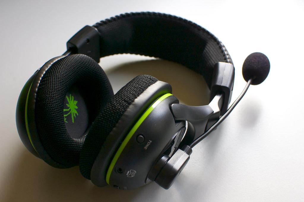 mejor-auricular-para-gaming