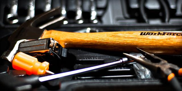 mejor-maletin-de-herramientas