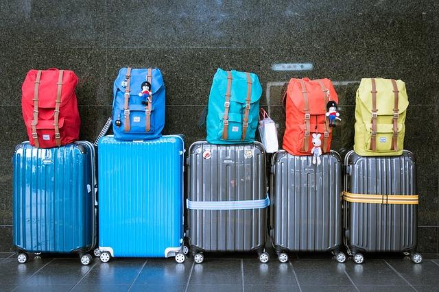 mejor-marcas-de-equipaje-para-viajar