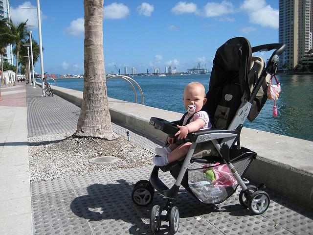 Las 10 mejores sillas de paseo baratas 2018 ofertas y - Mejor silla de paseo ocu ...