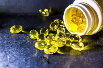 mejor-suplemento-de-omega-3