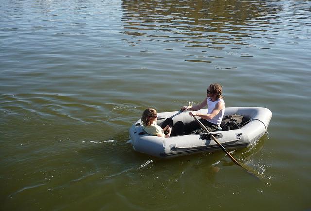 mejor-barca-hinchable