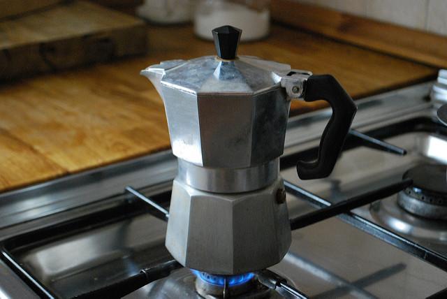 mejor-cafetera-italiana