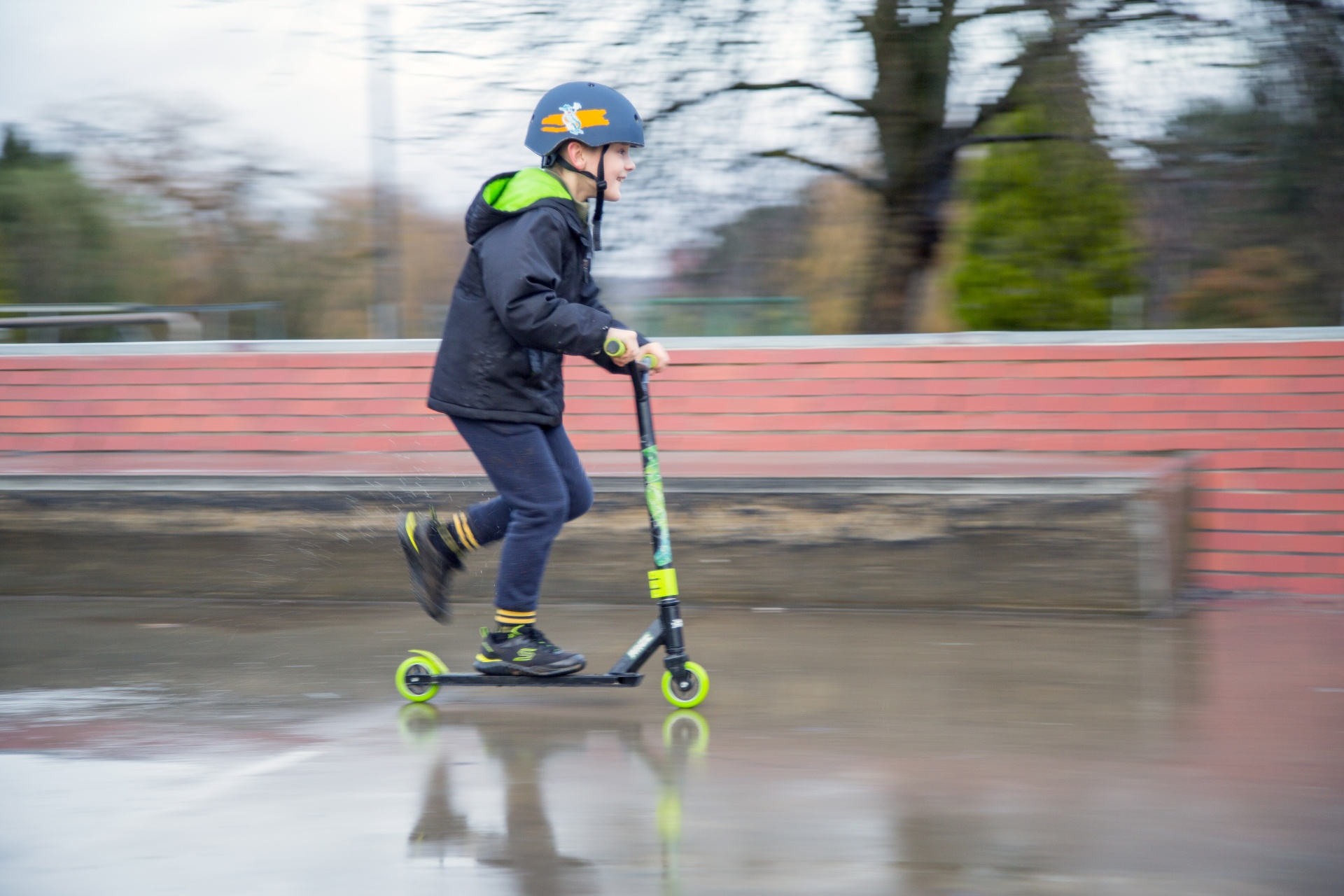 mejor-patinete-scooter