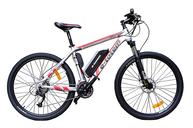 mejor-bicicleta-eléctrica