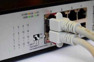 mejor-switch-de-red