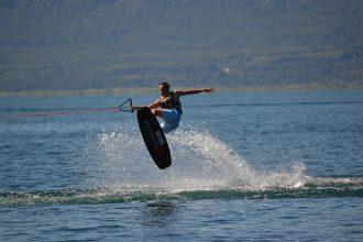 mejor-tabla-de-wakeboard