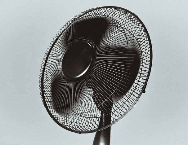 mejor-ventilador-de-pie