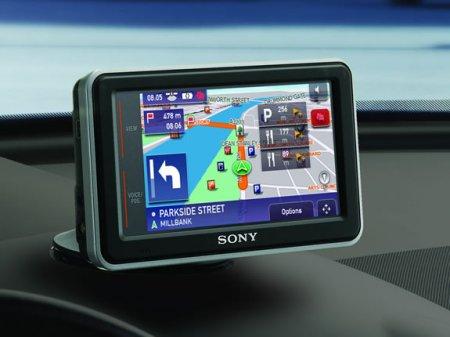 mejor-GPS-para-coche