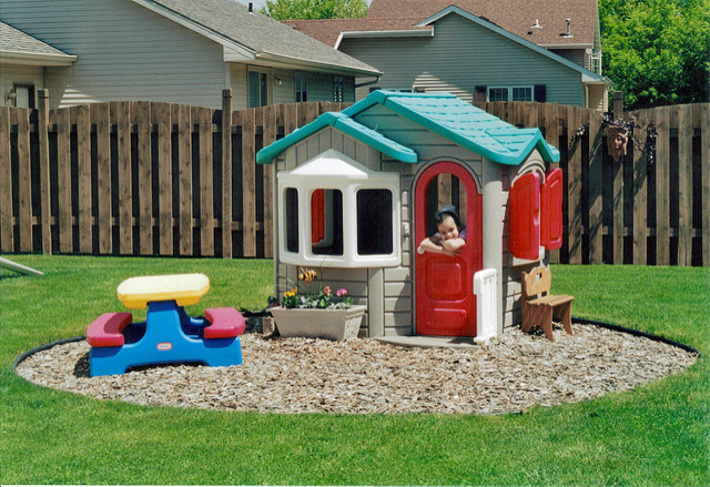 Las 5 mejores casas de juguete baratas 2018 ofertas y for Casa juguete jardin