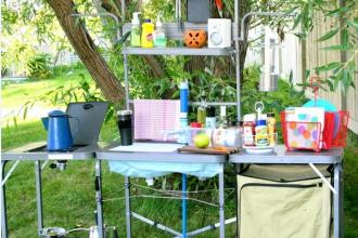mejor-cocina-de-camping