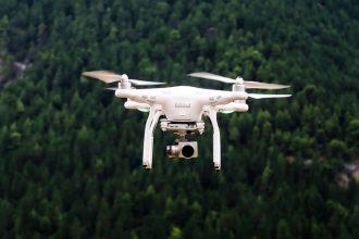 mejor-drone