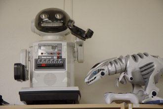 mejor-juguete-robot