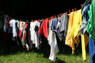 mejor-lavadora-centrifugador