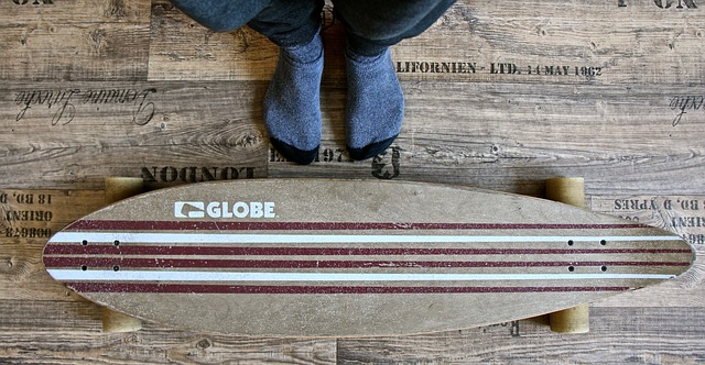 mejor-longboard