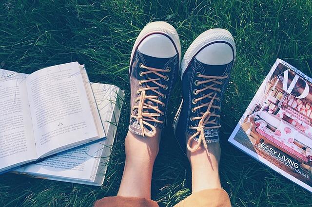 mejor-mejor-libro-adolescente